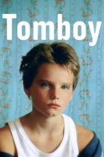 Nonton Movie Tomboy (2011) Subtitle Indonesia