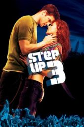 Nonton Movie Step Up 3D (2010) Subtitle Indonesia