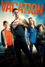 Nonton Movie Vacation (2015) Subtitle Indonesia