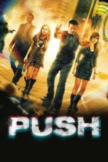 Nonton Movie Push (2009) Subtitle Indonesia