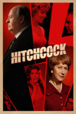Nonton Movie Hitchcock (2012) Subtitle Indonesia