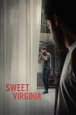 Nonton Movie Sweet Virginia (2017) Subtitle Indonesia