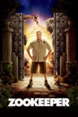 Nonton Movie Zookeeper (2011) Subtitle Indonesia