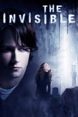 The Invisible (2007) Poster