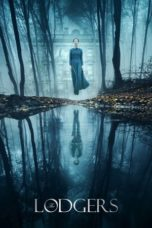 Nonton Movie The Lodgers (2017) Subtitle Indonesia
