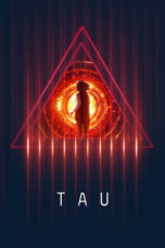 Nonton Movie Tau (2018) Subtitle Indonesia