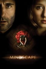 Nonton Movie Mindscape (2013) Subtitle Indonesia