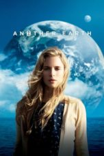 Nonton Movie Another Earth (2011) Subtitle Indonesia
