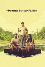 Nonton Movie The Peanut Butter Falcon (2019) Subtitle Indonesia