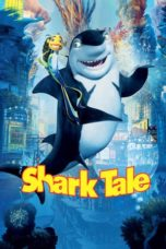 Nonton Movie Shark Tale (2004) Subtitle Indonesia