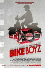 Nonton Movie Bike Boyz (2019) Subtitle Indonesia