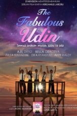 Nonton Movie The Fabulous Udin (2016) Subtitle Indonesia