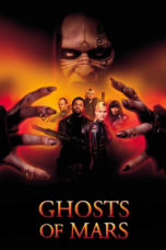 Nonton Movie Ghosts of Mars (2001) Subtitle Indonesia