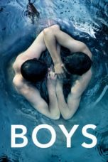 Nonton Movie Boys (2014) Subtitle Indonesia
