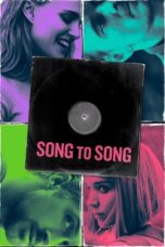 Nonton Movie Song to Song (2017) Subtitle Indonesia