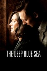 Nonton Movie The Deep Blue Sea (2011) Subtitle Indonesia
