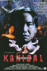 Nonton Movie Sumanto: Kanibal (2004) Subtitle Indonesia