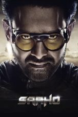 Nonton Movie Saaho (2019) Subtitle Indonesia