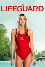 The Lifeguard (2013) Poster
