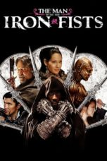 Nonton Movie The Man with the Iron Fists (2012) Subtitle Indonesia