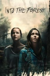Nonton Movie Into the Forest (2015) Subtitle Indonesia