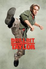 Nonton Movie Drillbit Taylor (2008) Subtitle Indonesia