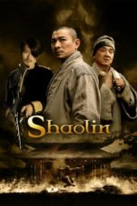 Nonton Movie Shaolin (2011) Subtitle Indonesia