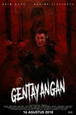 Nonton Movie Gentayangan (2018) Subtitle Indonesia