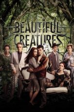 Nonton Movie Beautiful Creatures (2013) Subtitle Indonesia