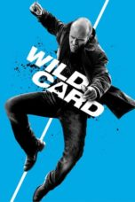 Nonton Movie Wild Card (2015) Subtitle Indonesia