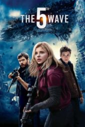 Nonton Movie The 5th Wave (2016) Subtitle Indonesia