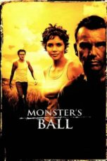 Nonton Movie Monster's Ball (2001) Subtitle Indonesia