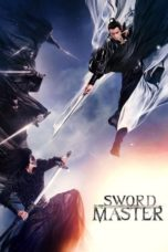 Nonton Movie Sword Master (2016) Subtitle Indonesia