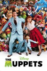 Nonton Movie The Muppets (2011) Subtitle Indonesia