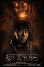 Nonton Movie Roy Kiyoshi: The Untold Story (2019) Subtitle Indonesia