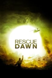 Nonton Movie Rescue Dawn (2006) Subtitle Indonesia