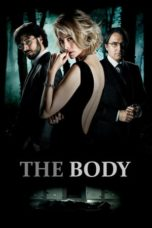 Nonton Movie The Body (2012) Subtitle Indonesia