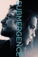 Nonton Movie Submergence (2017) Subtitle Indonesia