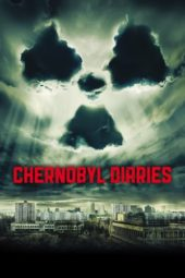 Nonton Movie Chernobyl Diaries (2012) Subtitle Indonesia