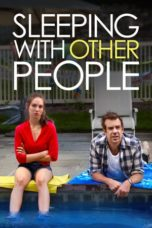 Sleeping with Other People (2013) Poster