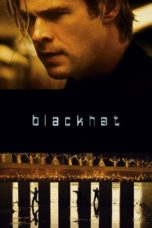 Nonton Movie Blackhat (2015) Subtitle Indonesia