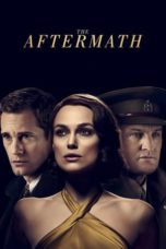 Nonton Movie The Aftermath (2019) Subtitle Indonesia
