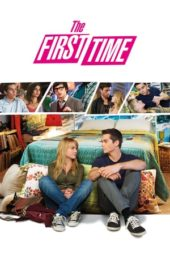 Nonton Movie The First Time (2012) Subtitle Indonesia