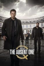 Nonton Movie The Absent One (2014) Subtitle Indonesia