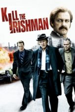 Nonton Movie Kill the Irishman (2011) Subtitle Indonesia