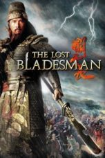 Nonton Movie The Lost Bladesman (2011) Subtitle Indonesia