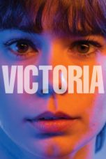 Nonton Movie Victoria (2015) Subtitle Indonesia