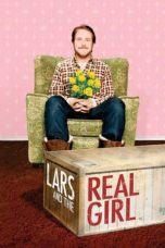 Nonton Movie Lars and the Real Girl (2007) Subtitle Indonesia