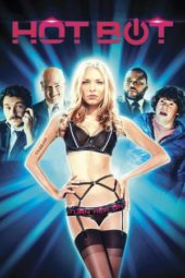Nonton Movie Hot Bot (2016) Subtitle Indonesia