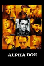 Nonton Movie Alpha Dog (2006) Subtitle Indonesia